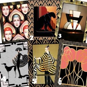 6 ART dECO a4 STICKERS_edited-1