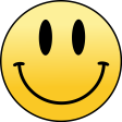 Mr__Smiley_Face_svg_