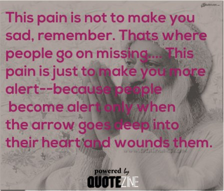 osho-quote-pain