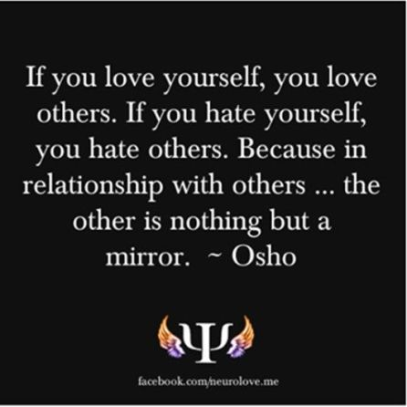 osho-quotes-on-life-love-happiness-words-of-encouragement-38