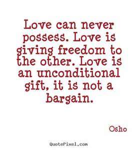 osho_more_life_quot
