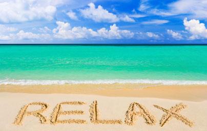 relaxpichuffpost
