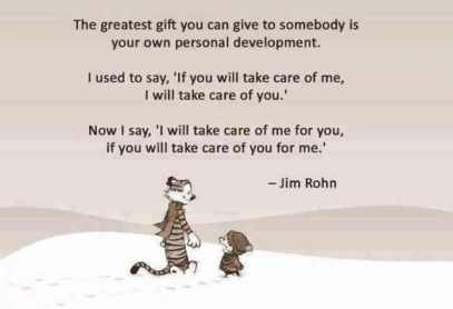 take-care-of-yourself-calvin-hobbes