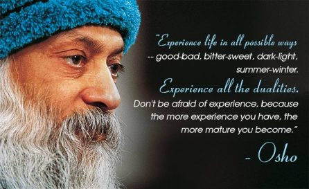 What-Is-Osho-Meditation-And-How-To-Practice-It-2
