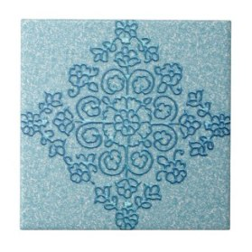 baby_boy_blue_patterned_tile_tile-rc3bdea27f3a247fc90f198fa7b6ccd41_agtk1_8byvr_1024