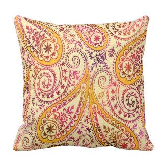 golden_paisley_design_cushion_cushion-r3d0c6d7938334c1aa2ceac275ac68966_6s30w_8byvr_324