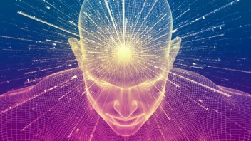 healing-power-of-the-mind