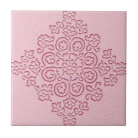 little_baby_tile_pink_patterned_tile-rfd2013f49af34276872297a29bfcb555_agtk1_8byvr_324