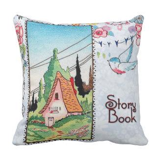 story_book_cushion_cushion-r860b35e301304d5a824a290d55d9f869_6s30w_8byvr_324