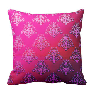 vibrant_india_style_pink_mix_cushion_cushion-reee8303886764fc393c1f068333f43b2_6s30w_8byvr_324