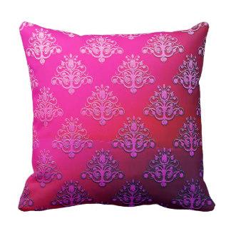 vibrant_india_style_pink_mix_cushion_cushion-reee8303886764fc393c1f068333f43b2_6s30w_8byvr_324