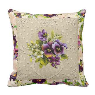 vintage_style_pansy_cushion-rd97b00c17dde4a2091a2f13450c26a7c_6s30w_8byvr_324