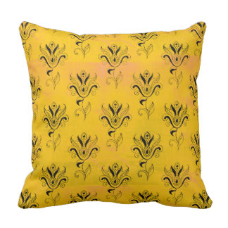 yellow_india_style_cushion_cushion-re782dec8537943d4a2829bf7b80e8fd1_6s39l_8byvr_324