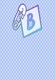 Baby SHower B_edited-1