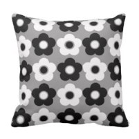 black_white_and_grey_retro_style_cushion_cushion-rf25623fe2acc4797a726fdfe01fb765f_6s30w_8byvr_324