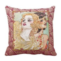 brinkley_girls_on_red_deco_cushion_cushion-r053ab986024048399c65ff564a16a9aa_6s30w_8byvr_324