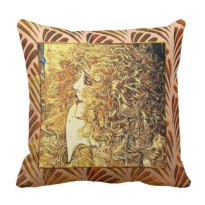 brinkley_golden_haired_girl_cushion_cushion-r8d227449a18040c1affc68471cebdb28_6s309_8byvr_324