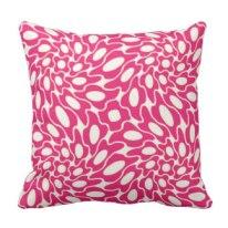 comtemporary_floral_cushion_pink-r4d9ae006431d4678b3efc37f6805cbdd_6s30w_8byvr_324