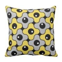 contemporary_retro_style_cushion_cushion-rfe8ce08db8ed4d1a926f86fad888025f_6s30w_8byvr_324
