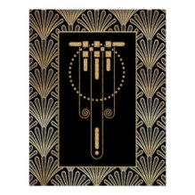 glamorous_art_deco_poster_poster-r7dc74a1d9d68495bb1af7f1c0bf777dd_6xrv_8byvr_324