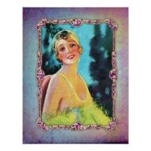 gorgeous_flapper_girl_poster_poster-rd1fa2fa959e34ea4b4a5945d83a5e2e3_7fme_8byvr_324