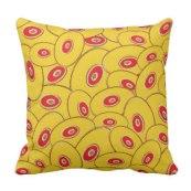 modern_retro_cushion_yellow_and_red_gold_cushion-rf8f663b619614609821abb3620cebc20_6s39l_8byvr_324