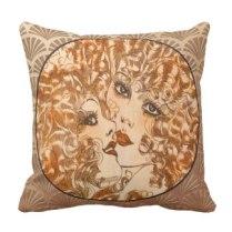 n_brinkley_girls_art_deco_style_cushion_cushion-r0514925ed2c24c4ea55731241c3b9909_6s30w_8byvr_324