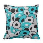 retro_modern_style_cushion_aqua_blue_cushion-r87b92652649546a4ae1902a63466d955_6s30w_8byvr_324