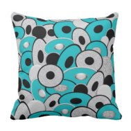 retro_modern_style_cushion_aqua_blue_cushion-r87b92652649546a4ae1902a63466d955_6s30w_8byvr_324