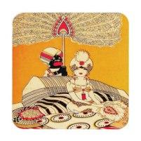 vintage_para_todos_deco_fan_lady_coasters_coaster-rdcdad3ce15ab414db0d2ec8348e18eda_ambkq_8byvr_324