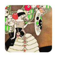vintage_para_todos_deco_umbrella_lady_coasters_coaster-r02ec08b03af1474a8a1812c42d1afbf3_ambkq_8byvr_324