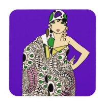vintage_para_todos_exotic_lady_coasters_coaster-r6eaae8ad3f0140e9a39d670d3bfcecfa_ambkq_8byvr_324